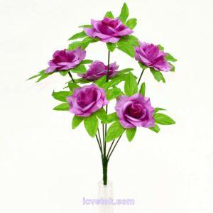 Роза водяная